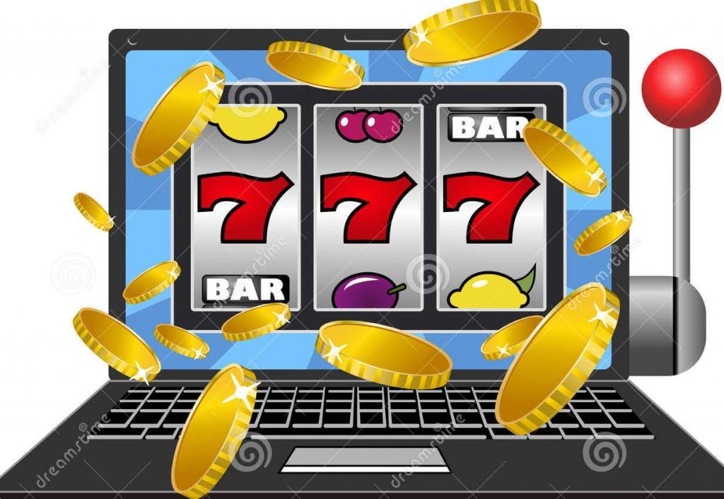 Da ormai molti anni i rulli sono scomparsi. La virtualizzazione delle slot machine sia nelle sale gioco che in internet nasconde pericoli ed insidie del tutto nuove.