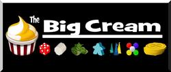 Vedi scheda gioco su Big Cream