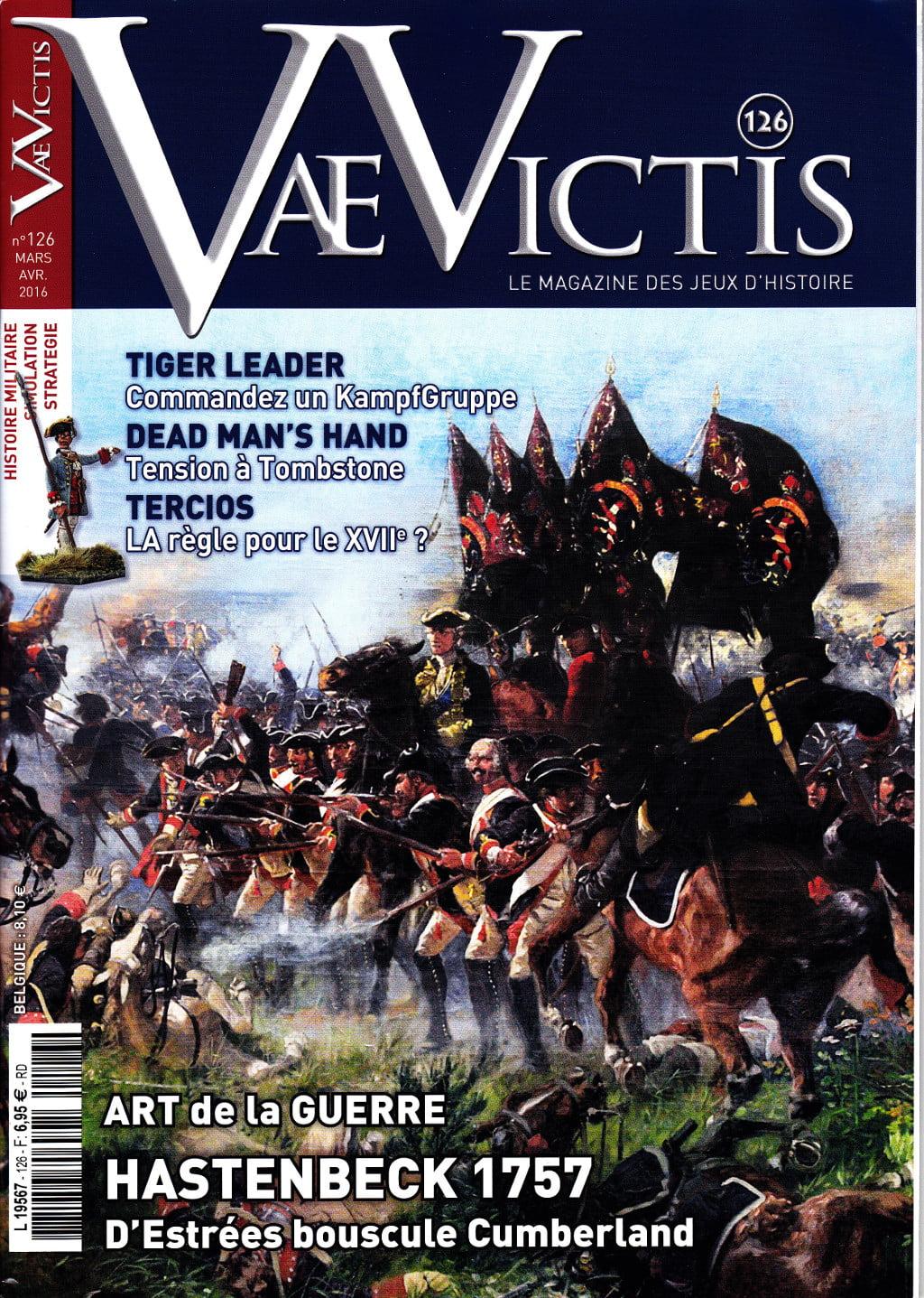 vae-victis-126