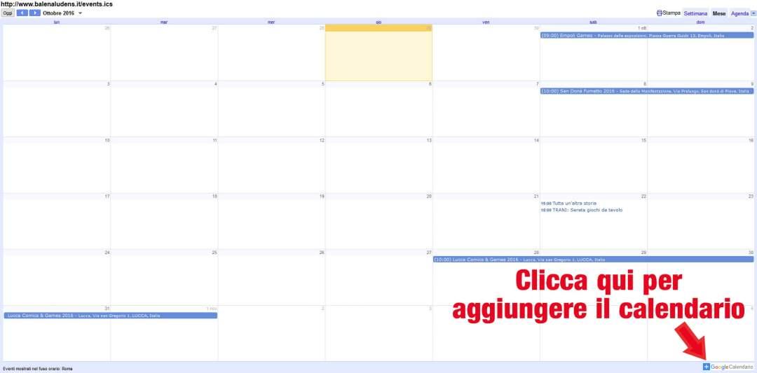 calendario_balena