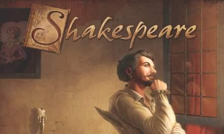 Videotutorial: Shakespeare + Backstage