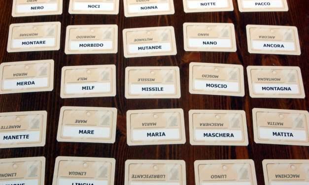 Nome in codice: Vietato ai Minori