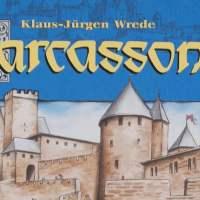 Carcassonne - Il gioco