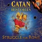 Histories Battaglia per Roma