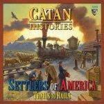 Histories Coloni d'America