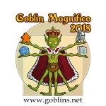 News: Goblin Magnifico 2018: I FINALISTI