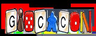 GiocaCon