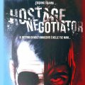 Hostage Negotiator cover
