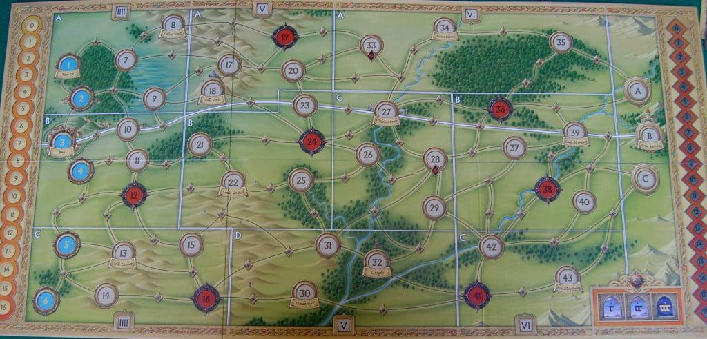 foto mappa 2