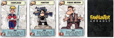 Carte Robbabuona 2