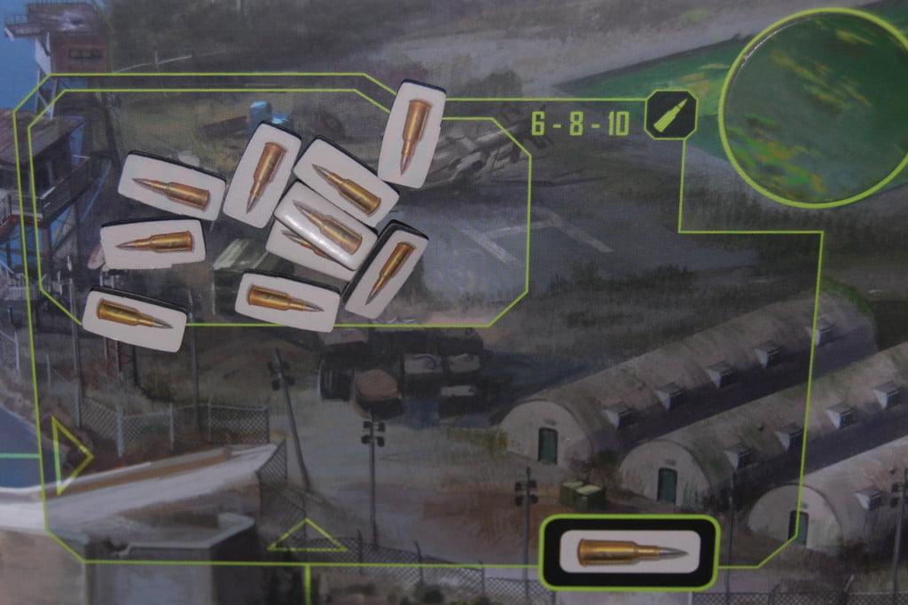 Base militare