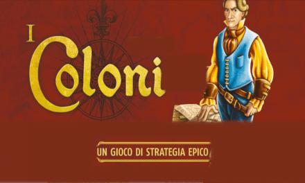 I Coloni
