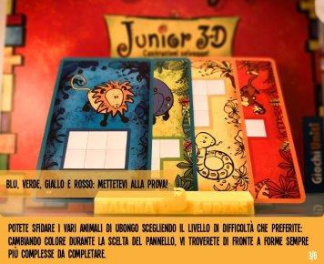 ubongo-junior-3d-balenaludens