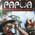 papua_devir_balenaludens-cover