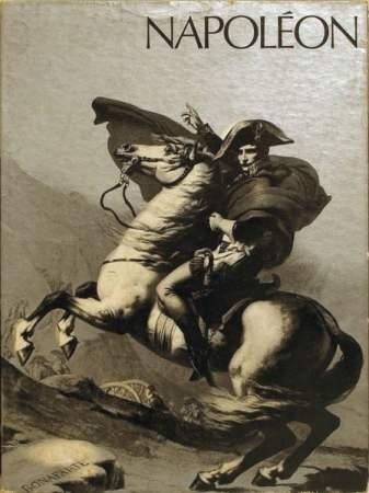 Napoleon (Avalon Hill)