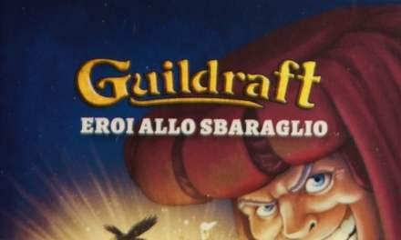 Guildraft