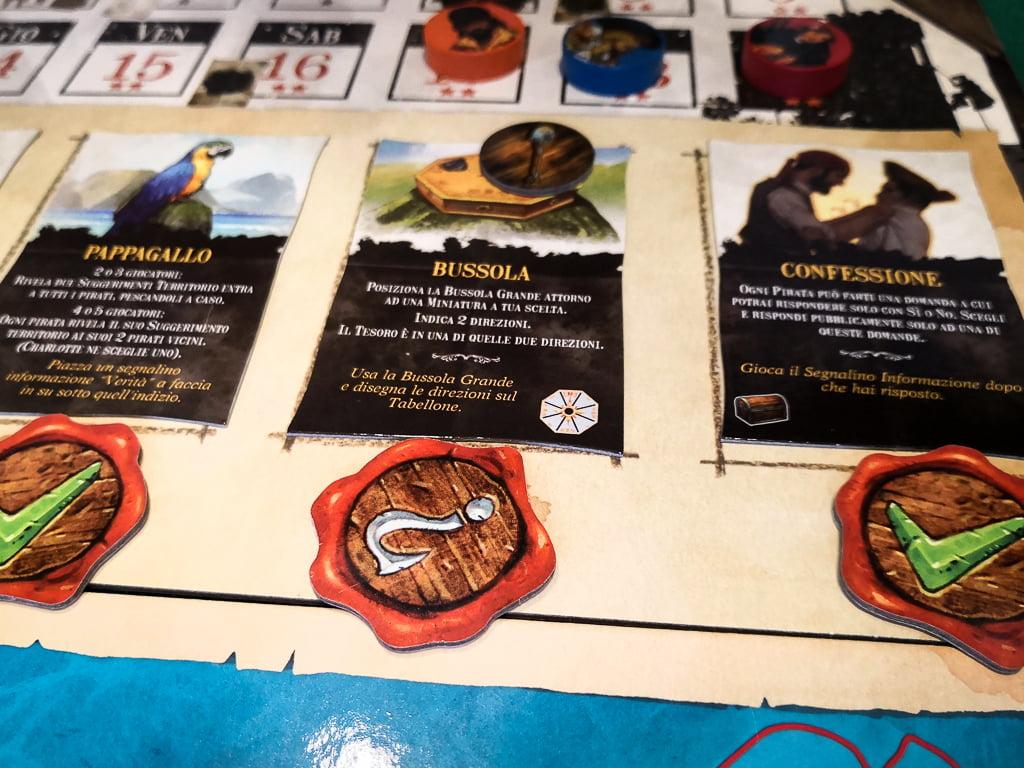isola del tesoro - mancalamaro - balenaludens