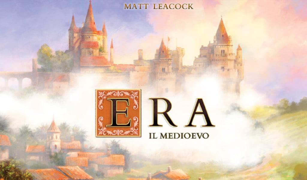 Era: Il Medioevo