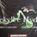 Jekyll e Hyde