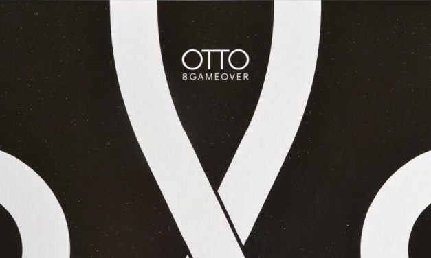 Prime Impressioni: Otto Game Over