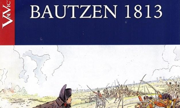 Bautzen 1813