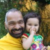 Why I don't want to raise my Daughter as the average Indian Girl - 24 Apr 13