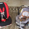 Getting to know about German Child Car Seat Laws - 28 Jul 13