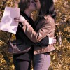 Why do many Women turn lesbian after Experiences with Men? - 11 May 14