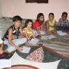 How our Ashram Family got a bit bigger again - 12 Jul 15