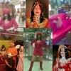Is it wrong if a Godwoman like Radhe Maa wears a Miniskirt? - 9 Aug 15