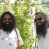 Do not Make me your Guru - Find Love and Guidance in Yourself! - 9 Aug 09