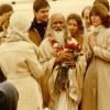 Maharishi Mahesh Yogi, Transcendental Meditation and Yogic Flying - 17 Jun 11
