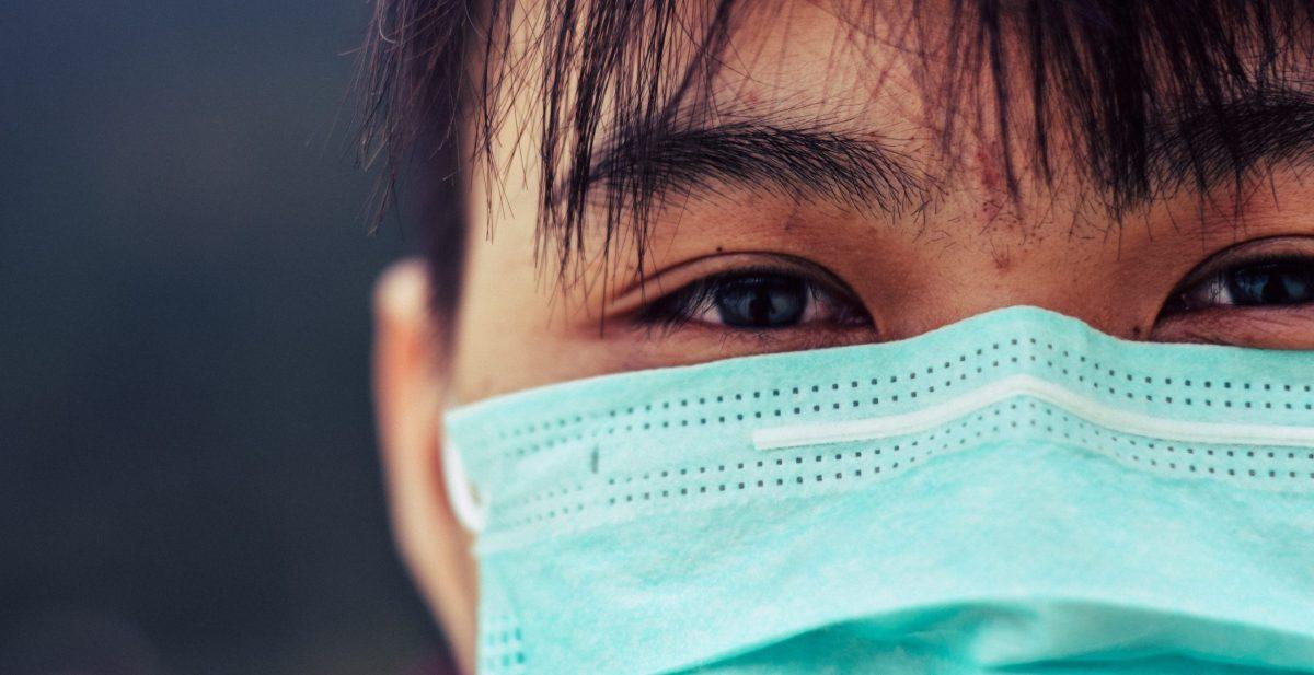 Impacto del coronavirus (COVID-19) en la industria global