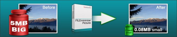 https://i0.wp.com/www.balesio.com/images/banners/index-fileminimizer-pictures-before-after.jpg?resize=687%2C143