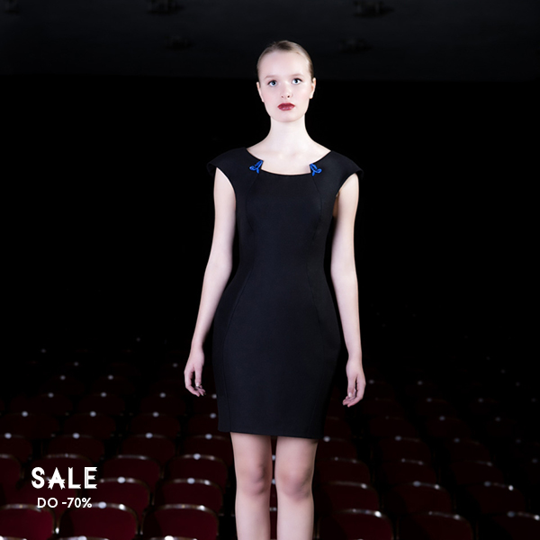 Rina Cossack_SUMMER SALE_SHWRM.PL