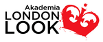 Akademia pełna London Looku