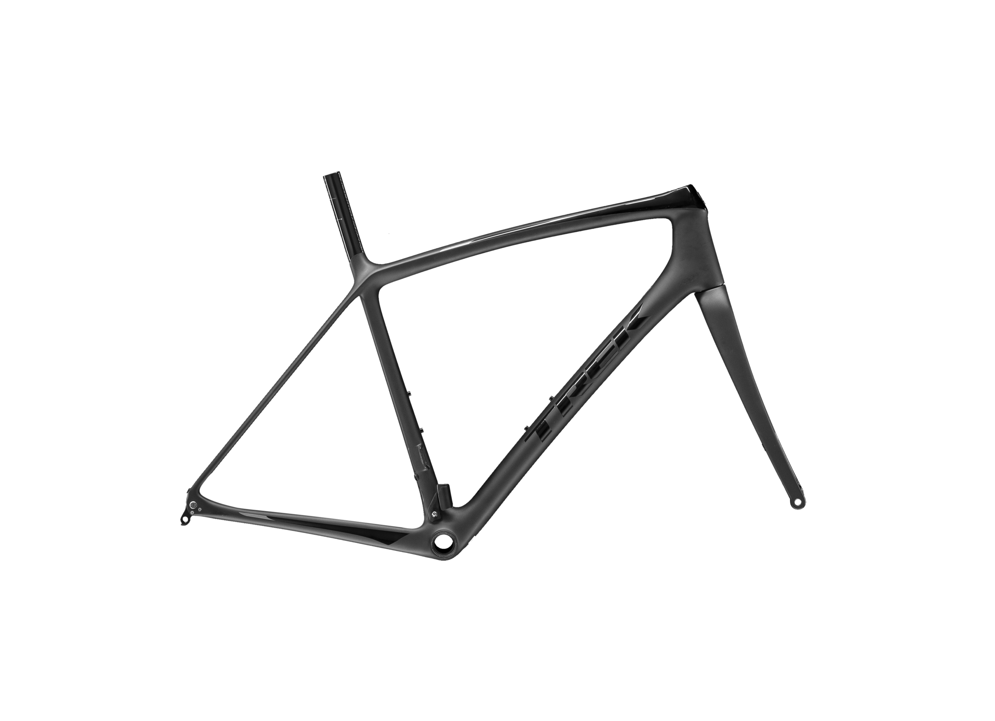 Trek Emonda SLR Disc H2 2020 Carbon Road Bike Frameset in