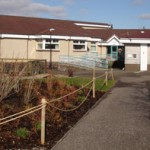 Balfron Primary School