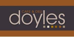 Doyles Cafe & Deli