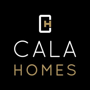 CALA HOMES
