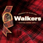 Walkers shortbread l