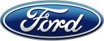 ford_logo_500
