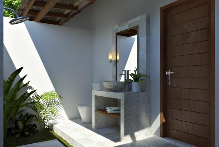 BONO I_Bathroom