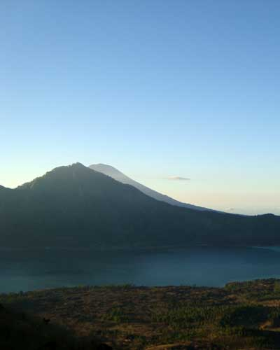 Ascension-du-Batur-5