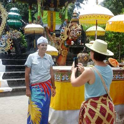 vos-activites-bali-temple
