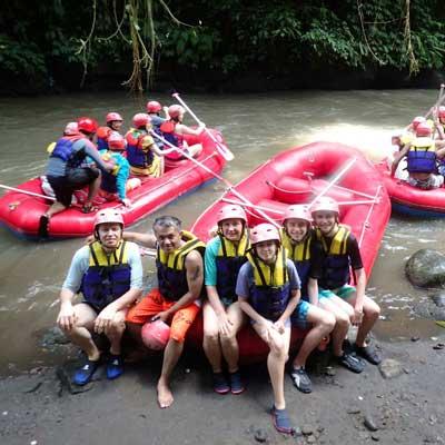 vos-activites-bali-rafting
