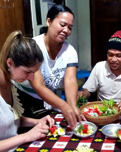cours-de-cuisines