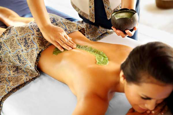 massages-&-spa-bali