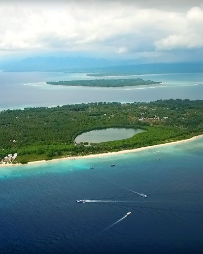 voyage-en-indonesie-itineraires-destinations-gili