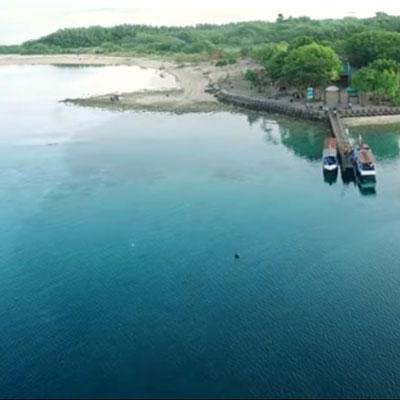 plongee-menjangan-island